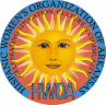 Hispanic Women's Organization of Arkansas